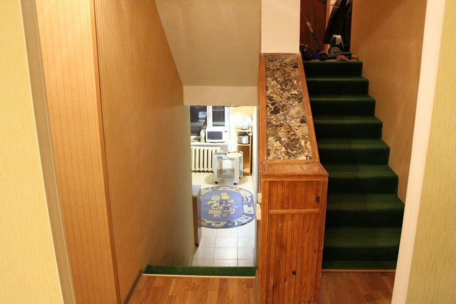 0959aa467a6cc продажа квартир калининский район спб купить квартиру спб купить ...